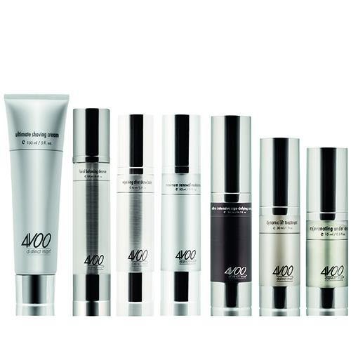 V400 Skincare