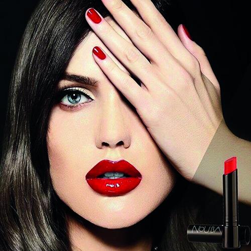 nouba-lipstylo-color