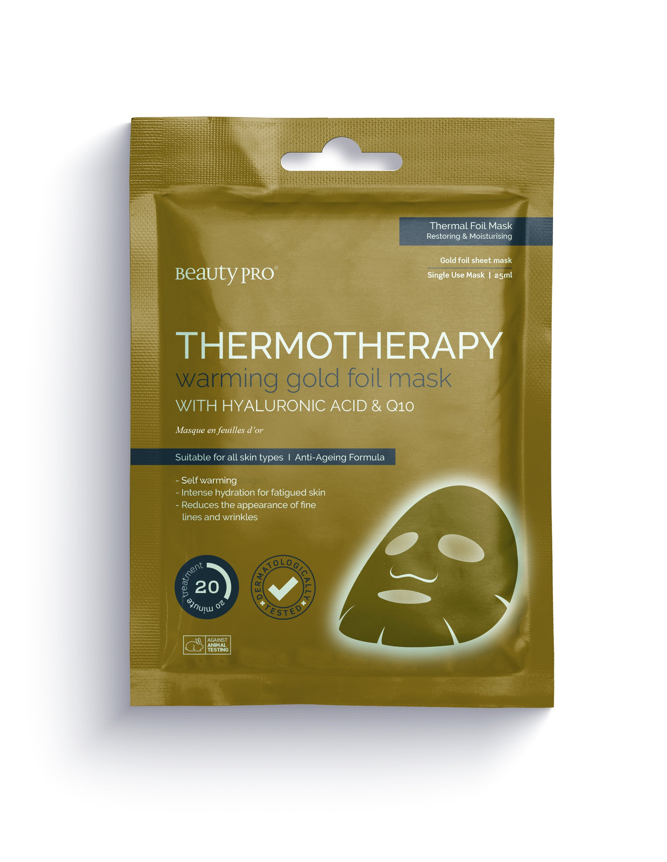 ThermotherapyGold