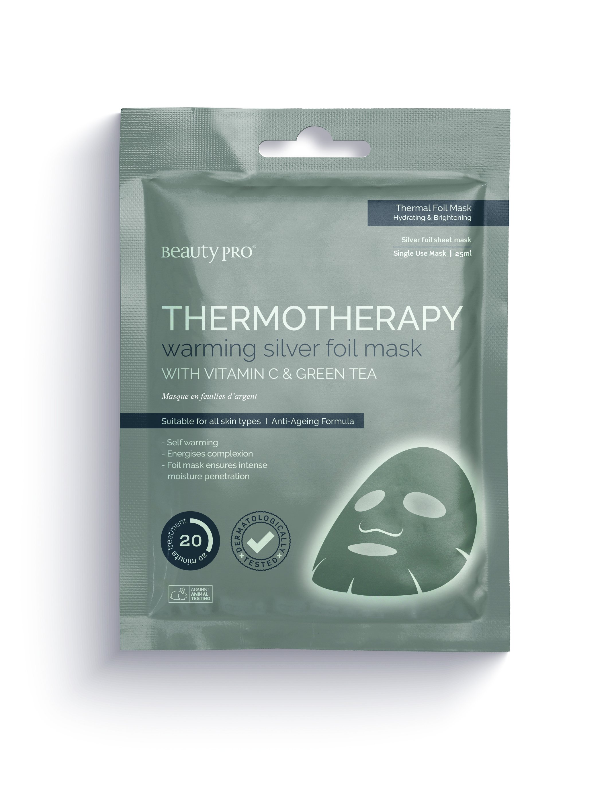 ThermotherapySilver_